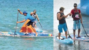 20150324_paddle